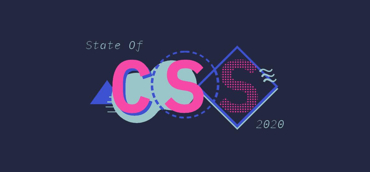 Análisis de las últimas tendencias en CSS3 por Statesoffcss