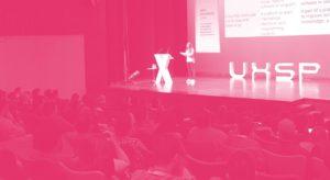 Profile patrocina UXSpain 2017 los días 12 y 13 de mayo en Gijón