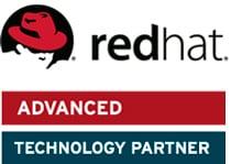 Profile es Advanced Technology Partner de Red Hat