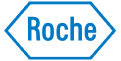 Digital transformation solutions for pharma industry. Roche