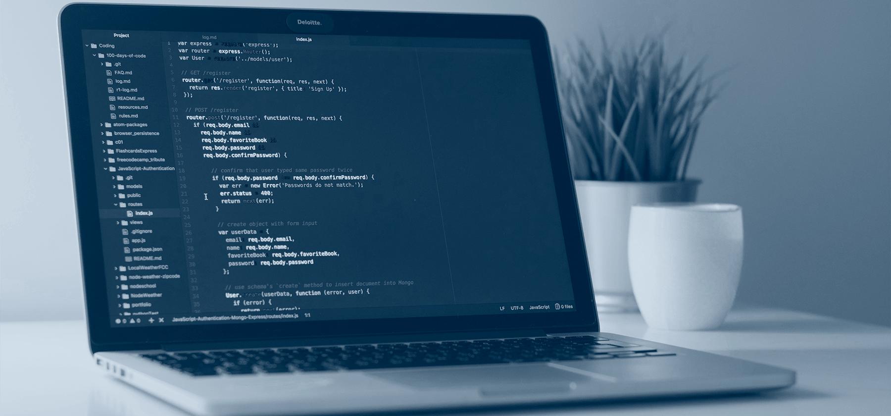 Cómo ejecutar una aplicación Spring Boot como un servicio Linux