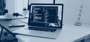Variables y tipos de datos en Java