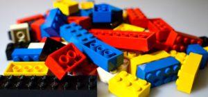 web-components-ventajas-desarrollo-web-frontend