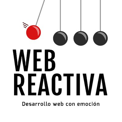 Podcast Web Reactiva